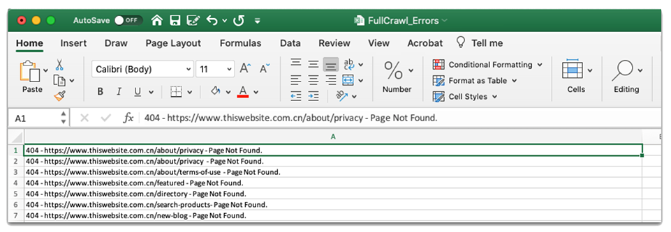 full-web-crawl copy